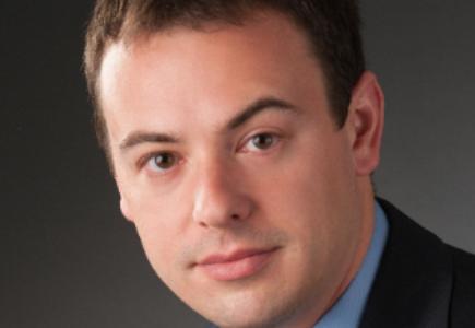 David Anderson, PhD - Senior Director of ADHD andBehavior Disorders, Child Mind Institute