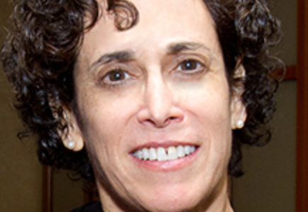 Beth Baron, PhD - Middle East and Egypt Expert