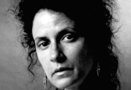 Terese Capucilli - The Juilliard School Professor, Dance, and Master Teacher of Martha Graham Technique