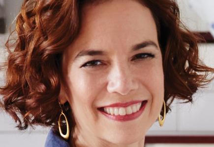Dana Cowin - Culinary Expert