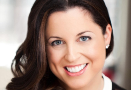 Elyssa Friedland - Fiction Writer, Author of Love and Miss Communication