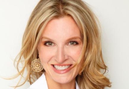 Elizabeth Hale, MD - Cosmetic Dermatologist