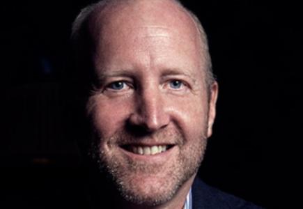 Chris Johnson - The Sake Expert