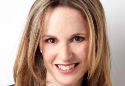 Julie Karen, MD - Cosmetic Dermatologist