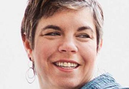 Tovah Klein, PhD - Parenting Expert, Columbia Professor of Child Development