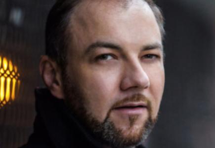 Doug McKenzie - Professional Magician, Mind Reader