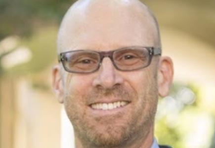 Jonathan Metzl, MD, PhD - Director of the Center for Medicine, Health, and Society, Vanderbilt University