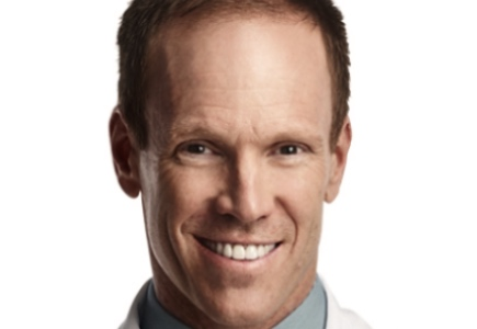 Jordan Metzl, MD - The Athlete's Doctor, Author of 6 Wellness Books