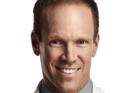 Jordan Metzl, MD - The Athlete's Doctor, Author of 6 Wellness Books