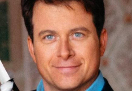 Mark Oldman - Wine Expert, Author, TV Personality
