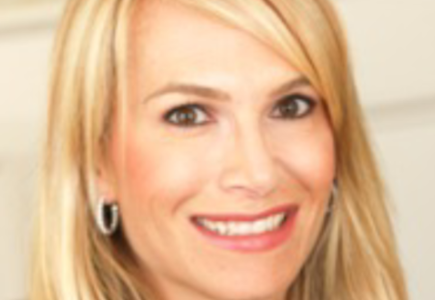 Nicole Bowler Pecknold - Personal Finance