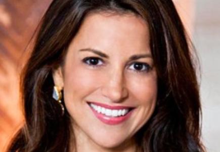 Gigi Stone Woods - Media Expert, Anchor and Producer on NBC