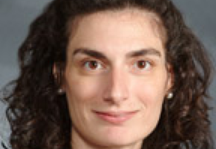 Sima Toussi, MD - Pediatric Infectious Diseases From the Benign to Zika