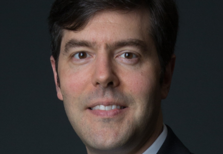 Jonathan Yaeger, PhD - Professor of Music History, The Juilliard School