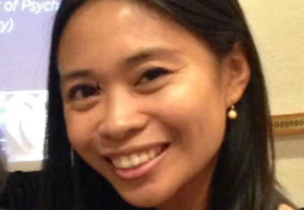 Leia Yongvanich - Mindset Psychology Expert, NYC Educator