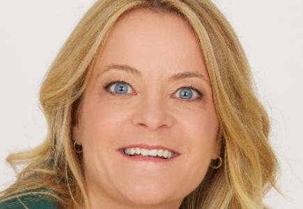 Melissa Biggs Bradley - Travel Expert, Founder of Indagare
