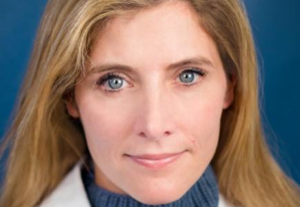 Tripler Pell, MD - Family Medicine, Children's Book Writer