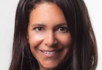Joelle Scott - Investigator