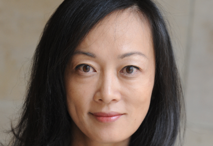 Sue Mi Terry, PhD - North Korea Expert,Former CIA