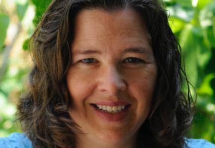 Kate Gordon - Advisor at The Paulson Institute,Clean Energy, Economic Development
