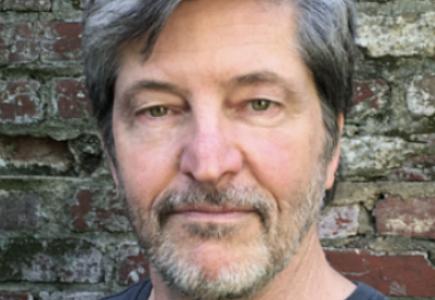 Dennis Kenney, PhD - Police Expert, Professor, John Jay College