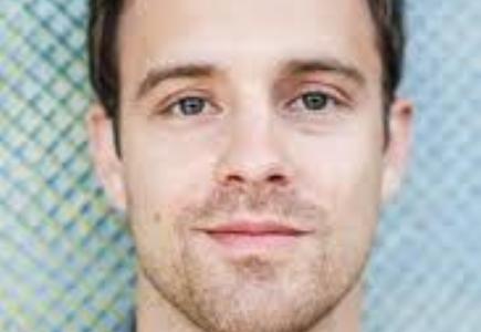 Sean Kleier - Comedian, Actor, Odd Mom Out