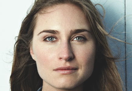 Lauren Bush Lauren - Social Entrepreneur, Founder of FEED