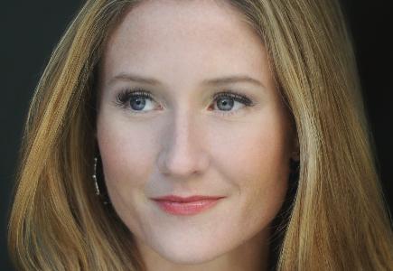 Pamela Ryckman - Screenwriter, Producer and Author,Stiletto Network