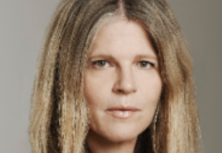 Yvonne Force Villareal - Art Expert and Consultant, Co-Founder, Art Production Fund