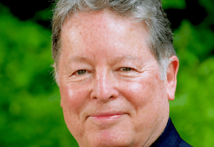 Amos Grunebaum, MD - Obstetrician and Gynecologist, Professor at Weill Cornell Medicine in New York