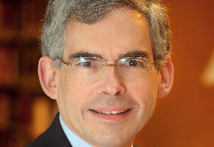 Michael Gerrard - Columbia Law School Professor,Environmental and Energy Law