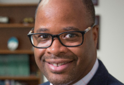 Kevin Holcomb, MD - Director of Gynecologic Oncology, New York-Presbyterian Hospital