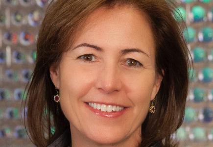 Erica Cargill Jones, MD - Director of HeartHealth, New York-Presbyterian Hospital