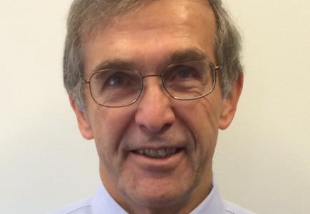 Hugh Sampson, MD - Director, Jaffe Food Allergy Institute, Icahn School of Medicine at Mount Sinai