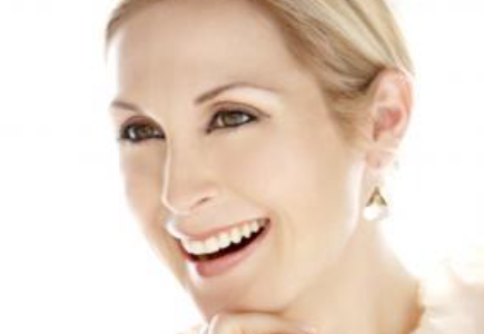 Kelly Rutherford - Actress, Gossip Girl