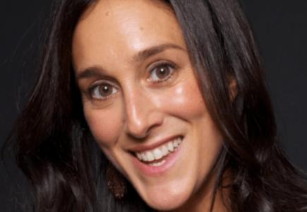 Lauren Hersh - Activist, Educator, Gender Violence, Lawyer