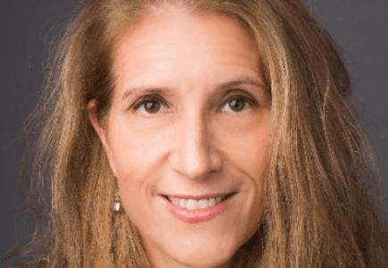Catherine Sanderson, PHD - Professor, Amherst College