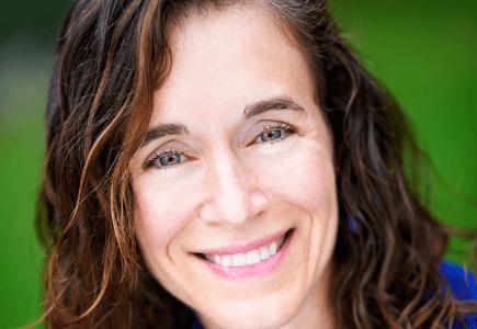 Melissa Bernstein - Co-Founder, Melissa & Doug