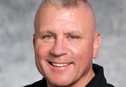 Steve Kardian - Safety Expert