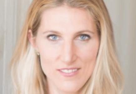 Vanessa Kerry, MD - Physician, Massachusetts General and CEO, Seed Global Health