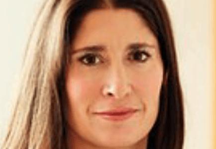 Pilar Guzman - Editor-in-Chief,Condé Nast Traveler