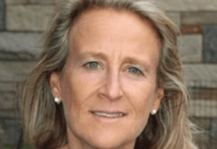 Nancy Colier - Mindfulness Expert, Psychotherapist