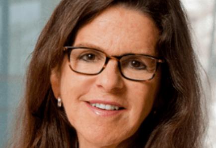 Orli Etingin, MD - Founder and Medical Director, Iris Cantor Women's Health Center, New York-Presbyterian/Weill Cornell Medical Center
