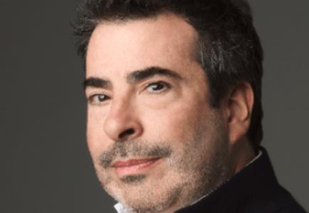 Alex Jutkowitz - Marketing, Communications Expert