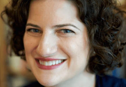 Janet Kennedy, PHD - Sleep Expert, Clinical Psychologist