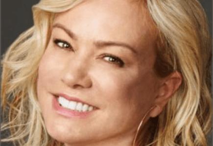 Belisa Vranich, PHD - Breathing Expert, Clinical Psychologist