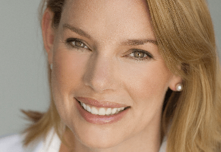 Fiona Davis - Best-Selling Author
