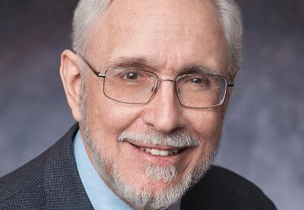 William LeoGrande - Professor of Government, American University