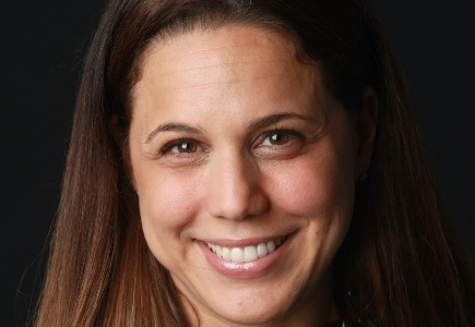 Amy Chozick - Journalist, Author, Chasing Hillary