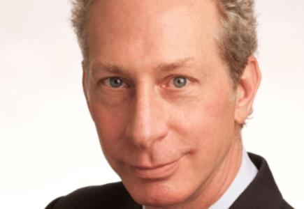 Gary Goldman, MD - Women's Health Expert, Gynecologist at New York-Presbyterian/Weill Cornell Medical Center